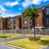 Thornton Area, one bedroom flat available to rent in Albatros