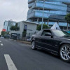 Bmw E36 328i 2 door coupe limited