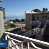 Apartment in Mossel Bay now available