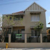 JUNIPER RD - ESSENWOOD - DOUBLE STOREY HOUSE WITH 2 COTTAGES - R4.3MIL