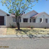 3 BEDROOM HOUSE TO LET IN MEADOWLANDS EXT11