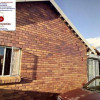 3 Bedroom house to rent in Tembisa Hospital view R 6500 Available Now