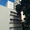 Apartment in DURBAN now available