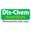 Post Basic Qualified Pharmacist Assistant Woodlands