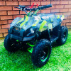 New 50cc quad