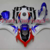 honda cbr 600 rr and cbr 1000 rr complete fairing kits
