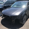 2004 Audi A3 2.0 TDI Ambition S-Tronic, Grey SELLING AS CODE 4----NO PAPERS---NON RUNNER---SALVAGE
