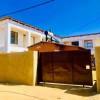 Room To Rent In Cosmo City Ext 2 (R2500) Available Immediately