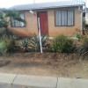 2 BEDROOM RDP FOR SALE ORANGE FARM EXT 1 ON TAXI  AND BUS ROUTE! CASH ONLY!
