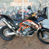 KTM 950 Super Enduro 2007