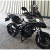 2014 Ducati Other