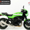 Kawasaki Z 900 CAFE - Includes a 4 Year service plan and Lifetime Integrity Promise