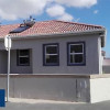 House in Mitchells Plain now available