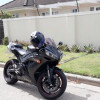 Yamaha YZF- R1 ( Well Maintained Full Service History )