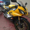YZF-R-6 - Ad posted by bike buyers