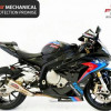 BMW S1000rr - Includes a 4 Year service plan and 2 Year Integrity Promise