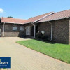 House in Kempton Park now available