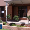 Townhouse in Bloemfontein now available