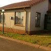 House for rental in Clayville