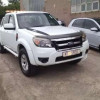 2010 FORD RANGER 3L TDCI TOWTRUCK
