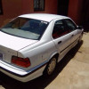 BMW e36 auto to sell or swop