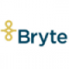 Job Opening at Bryte Insurance Company Limited