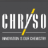 Job Opening at CHRYSO Southern Africa