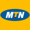 Senior Manager at MTN