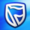 Job Openings at Standard Bank Group