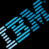 Job Vacancies at IBM
