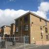 Apartment in Brackenfell now available