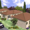 BRAND NEW DEVELOPMENT NOW SELLING @AFFORDABLE  PRICE