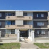 Humewood: Spacious three bedroom flat to rent for R6700pm