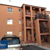 Apartment in Paarl now available