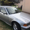 Bmw Non Runner Used Cars