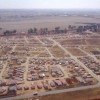 AFFORDABLE OFF-PLAN  DEVELOPMENTS IN EAST RAND
