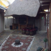 1 Bedroom Cottage To Rent in Impala Park