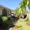 UPINGTON: Spacious 3 bedroom house with 3 bachelors flats