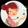 Female Receptionist wanted for busy Electrical Wholesaler