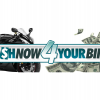 CASH FOR YOUR BIKE!!!!!!!