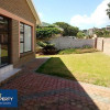 Apartment in Hartenbos now available