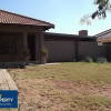 3 Bedroom House to Rent in Hex River Lifestyle Estate.