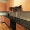 Primely located, secure, large apartment in Illovo to rent.