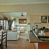 Beautiful furnished 2 bedroom 2 bathrooms apartment for sort or long term rental in St. Andrews