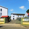 Bachalor apartments to rent in Scottsville
