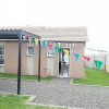 House in Soweto now available