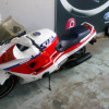 Swop or Sell Cbr 1000 f very good condition