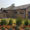 Brand new 3 Bedroom house for sale in Zambezi Manor Estate