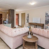 Spacious 3 Bedroom simplex for sale in Beautiful Retirement Estate