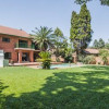 4 Bedroom Freestanding House For Sale in Clubview